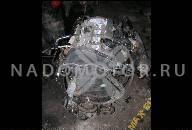 AUDI A4 A6 VW PASSAT B5 FL AWT 1.8T ДВИГАТЕЛЬ