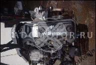 AUDI S6 V8 ДВИГАТЕЛЬ VOM 4B 4, 2L 340PS ANK DEFEKT