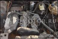 2008 AUDI A6 2, 7 TDI CR COMMON RAIL V6 CAN CAND ДВИГАТЕЛЬ 163 Л.С.  В ОТЛИЧНОМ СОСТОЯНИИ!