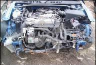 ДВИГАТЕЛЬ 2.7 V6 BITURBO APB AUDI A6 C5 S6 ALLROAD 150
