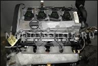 МОТОР MOTOR AUDI Q7 Q-7 A8 A-8 A6 A-6 3.0 TDI BUG