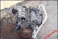 МОТОР 1.8T AWT 02Г. 150 Л.С. VW PASSAT FL AUDI A4 A6