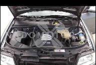 ДВИГАТЕЛЬ ASG AUS AUDI A6 4B 4.2 V8 240V 299PS