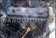 AUDI A6 4B 2, 4L V6 ДВИГАТЕЛЬ MKB ALF