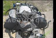 AUDI A6 C5 2, 4 165PS МОТОР AGA