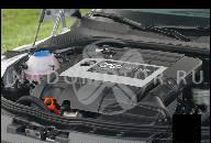 VW PASSAT B5 FL AUDI A4 A6 ДВИГАТЕЛЬ ALT 2.0
