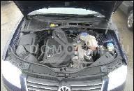 AUDI A4 A6 VW ДВИГАТЕЛЬ 1.8T ТУРБО AEB