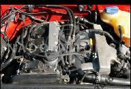 AUDI A6 4.2 V8 ARS ДВИГАТЕЛЬ С НАВЕСНОЕTOP.