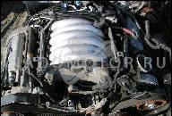 AUDI A6 3.0 TDI V6 2012 ДВИГАТЕЛЬ НОВЫЙ 210