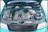 ДВИГАТЕЛЬ MOTOR AUDI Q7 Q-7 A8 A-8 A6 A-6 3.0 TDI ASB 70 240,000 КМ