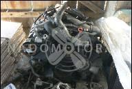 AUDI A6 V8 ДВИГАТЕЛЬ VOM 4B 4, 2L 299PS ARS SCHECKHEFT