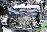 AUDI A6 B4 2.7 BITURBO ДВИГАТЕЛЬ V6 S4 ALLROAD 30V IDEAL ДЛЯ RS4 SETUP 170