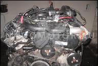 МОТОР 2, 5TDI AKN AUDI A6 /S6 (4B)