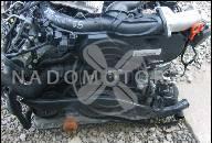 AUDI A6 2.7TDI V6 ДВИГАТЕЛЬ BPP BSG *180PS/163PS* ГОД ВЫПУСКА. 08/2007ПРОБЕГ!