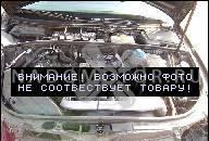 ДВИГАТЕЛЬ AUDI A4, A6 2.0 TDI