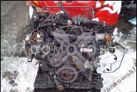 ДВИГАТЕЛЬ BES AUDI A6 (4B, C5) S6 V6 2.7 184KW BITURBO