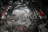 AUDI Q7 A6 A8 ДВИГАТЕЛЬ 3.0TDI CAS 240 Л.С. ГАРАНТИЯ