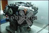 ДВИГАТЕЛЬ BLB 2.0TDI AUDI A6 140 Л.С. LODZ