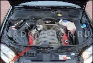 AUDI A6 A8 BVJ 4, 2 FSI 32V V8 ДВИГАТЕЛЬ 350 Л.С. 2006 MOTEUR