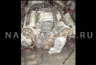 BSM BXA ДВИГАТЕЛЬ MOTEUR AUDI A6 A8 S6 S8 QUATTRO 5, 2 FSI