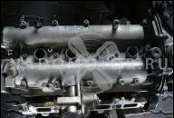 ДВИГАТЕЛЬ VW AUDI 1.9 TDI, 250 ТЫСЯЧ KM