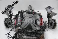 VW AUDI ДВИГАТЕЛЬ CAX 1.4 TSI В СБОРЕ