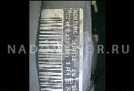 AKF ДВИГАТЕЛЬ MOTEUR AUDI A8 3, 3 TDI QUATTRO 4D2 4D8 V8 165 КВТ 224 Л.С.