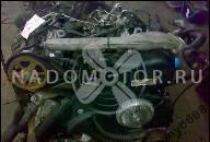 AUDI A8 D2 4D BJ95 QUATTRO V8 4, 2 220KW ДВИГАТЕЛЬ БЛОК ЦИЛИНДРОВ ABZ