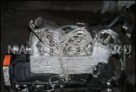 AUDI A8 4D ДВИГАТЕЛЬ 3, 7 V8 / 169KW 230PS AKJ