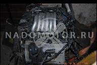 AUDI A4 A6 A8 МОТОР 2.8 V6 OSLONA PRZEPLYWOMIERZ