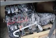 ДВИГАТЕЛЬ AKN 2.5 TDI V6 PASSAT AUDI A4 A6 A8 SKODA 200 ТЫСЯЧ KM