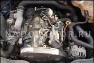 AUDI A8 МОТОР 4, 2 L V8 QUATTRO 110 60 ТЫС. KM