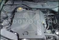 AUDI A4 A6 A8 V6 2, 5TDI 132KW/180PS AKE ДВИГАТЕЛЬ