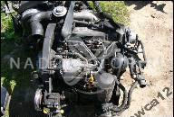 AUDI A8 3.7 V8 D2 ДВИГАТЕЛЬ 96Г.