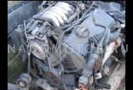AUDI A8 4D 3.7 V8 AQG ДВИГАТЕЛЬ КОНТРАКТНЫЙ БЕНЗИНОВЫЙ 90 ТЫС МИЛЬ