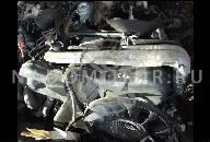 ДВИГАТЕЛЬ GOLY AUDI A8 3.7 QUATTRO 2001Г..