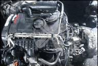 ДВИГАТЕЛЬ AFB 2.5 V6 TDI VW AUDI A6
