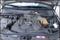 AUDI A8 D2 ДВИГАТЕЛЬ MOTOR AEW 230PS 200 ТЫС KM