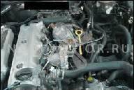 AUDI A8 S8 D2 ДВИГАТЕЛЬ 4.2 V8 99Г. ABZ АКЦИЯ! !!!!!!