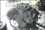 AUDI A8 4.2 4, 2 V8 QUATTRO 98ДВИГАТЕЛЬ