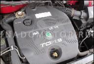 ДВИГАТЕЛЬ AUDI A4 A6 A8 VW PASSAT 2.5 V6 TDI АКЦИЯ!