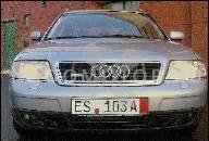 2.5 TDI AKN ДВИГАТЕЛЬ AUDI A4 A6 A8 VW PASSAT 3B 3BGГАРАНТИЯ