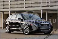 AUDI A8 D2 4, 2 V8 40V KOMPLETTE ДВИГАТЕЛЬ _ AQF 228KW / 310 Л.С.
