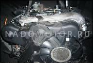 AUDI A8 S8 4, 2 QUATTRO ДВИГАТЕЛЬ