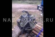 ДВИГАТЕЛЬ V8 QUATTRO ABZ 220KW 299PS AUDI A8 4.2