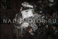 ДВИГАТЕЛЬ AUDI A8 4.2 VW PHAETON BFM В СБОРЕ. ЗАМЕНА GWA