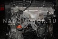 AUDI A8 4, 2 TDI BVN 326 Л.С. V8 ДВИГАТЕЛЬ *ГАРАНТИЯ 12 МЕС.*