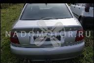 AUDI A8 4, 0 TDI ДИЗЕЛЬ V8 ДВИГАТЕЛЬ MOTEUR ASE