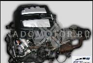 ДВИГАТЕЛЬ 4.0 TDI ASE V8220