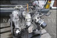 AUDI A8 4.2 V8 BFM ДВИГАТЕЛЬ 4.2LTOP